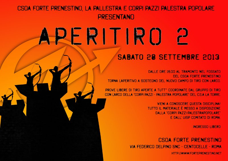 aperitiro_web